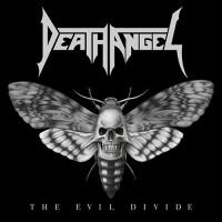 Death Angel - The Evil Divide