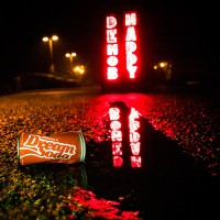 Demob Happy - Dream Soda