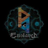 Enslaved - The Sleeping Gods - Thorn