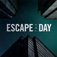 Escape The Day - Into Inception