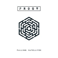 Frost* - Falling Satellites