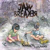 Jaw Breaker - Sounds From The Playground