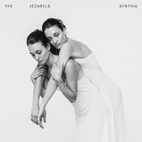The Jezabels - Synthia