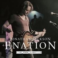 Jonathan Jackson + Enation - Live From Nashville