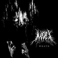 Natvre's - Wrath