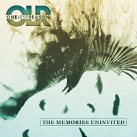 One Less Reason - The Memories Uninvited