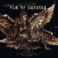 Pain Of Salvation - Remedy Lane Re:visited (Re:mixed & Re:lived)