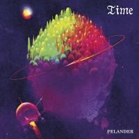 Pelander - Time