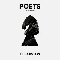 Poets Of The Fall - Clearview