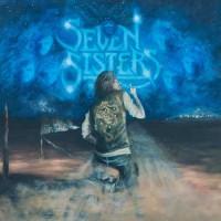 Seven Sisters - Seven Sisters