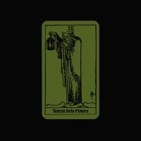 Surya Kris Peters - The Hermit