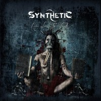Synthetic - Here Lies The Truth