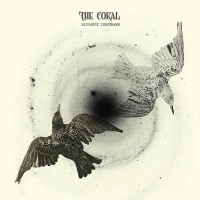 The Coral - Distance Inbetween