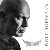 Wolf Hoffmann - Headbanger's Symphony