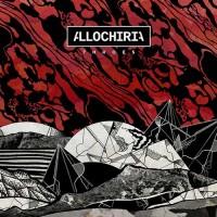 Allochiria - Throes