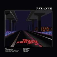 Δ (Alt-J) - Relaxer