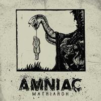 Amniac - Matriarch
