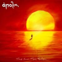 Άπολις - The Sun Has Fallen