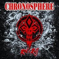 Chronosphere - Red N' Roll