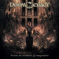 Doomocracy - Visions And Creatures Of Imagination