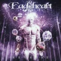 Eagleheart - Reverse