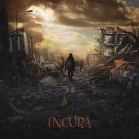 Incura - II