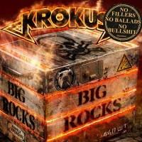 Krokus - Big Rocks