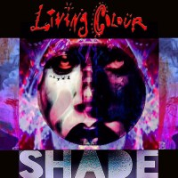 Living Color - Shade