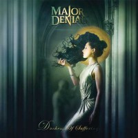 Major Denial - Duchess Of Suffering