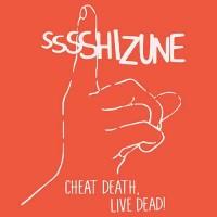Shizune - Cheat Death, Live Dead!