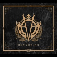 Show Your Face - III