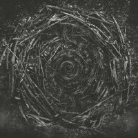 The Contortionist - The Clairvoyant