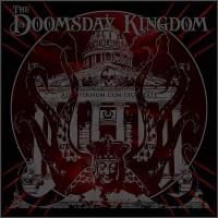 The Doomsday Kingdom - The Doomsday Kingdom