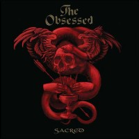 The Obsessed - Sacred