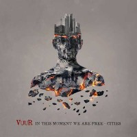Vuur - In This Moment We Are Free