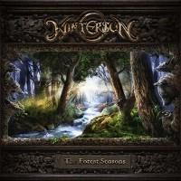 Wintersun - The Forest Seasons