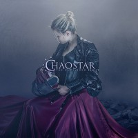 Chaostar - Undivided Light