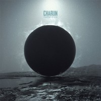 Charun - Mundus Ceresis