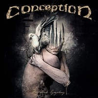 Conception - My Dark Symphony (EP)