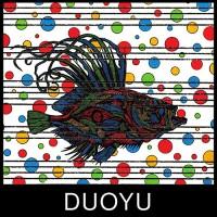 Duoyu - Duoyu