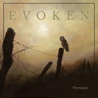 Evoken - Hypnagogia