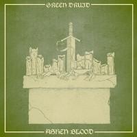 Green Druid - Ashen Blood