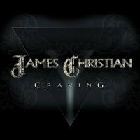 James Christian - Craving