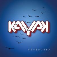 Kayak - Seventeen