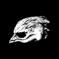 Legend Of The Seagullmen - Legend Of The Seagullmen