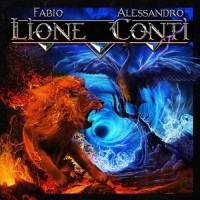 Lione/Conti - Lione/Conti