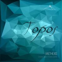 Methexis - Topos