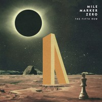 Mile Marker Zero - The Fifth Row
