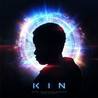 Mogwai - KIN (OST)