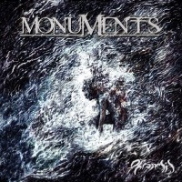 Monuments - Phronesis